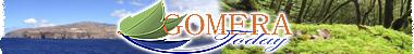 Gomeratoday.com