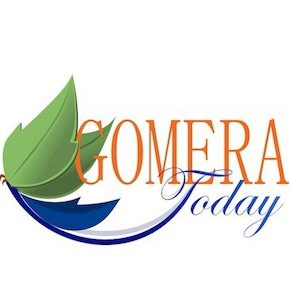 logo gomeratoday