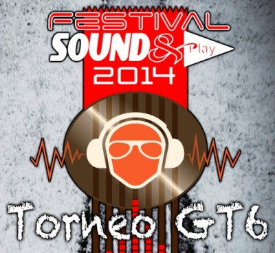 cartel festival sound 2014