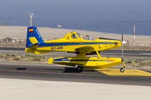 air tractor 802 1