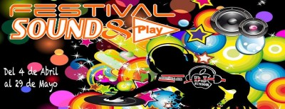 festival sound and play 2014