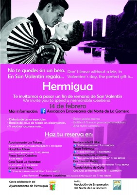 san valentin cartel 2015 FINAL- (1)